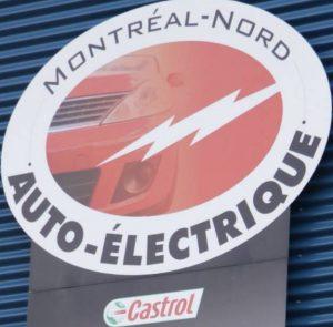 mtlautoelectrique